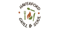 Haverford Grill & Soul Menu