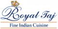 Royal Taj Fine Indian Cuisine Menu