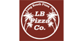 Long Beach Pizza Co - Pizza & Italian menu and coupons