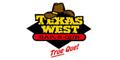 Texas West Bar-B-Que Menu