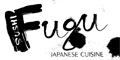 Fugu Japanese Restaurant menu and coupons