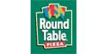 Round Table Pizza #261 Menu