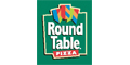 Round Table Pizza #30 Menu