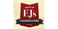 EJ's House of Chicken & Ribs menu and coupons