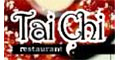 Tai Chi Chinese Restaurant menu and coupons