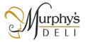 Murphy's Deli menu and coupons