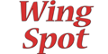 Wing Spot (South Beach) Menu