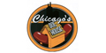 Chicago's Dog House menu and coupons