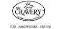 The Cravery Pie menu and coupons