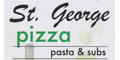 St. George's menu and coupons