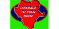 Durango To Your Door menu and coupons