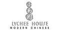 Lychee House Restaurant Menu