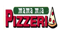 Mama Mia Pizzeria menu and coupons