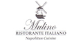 Mulino Ristorante Italiano menu and coupons