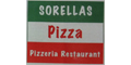 Sorellas Pizzeria & Restaurant menu and coupons