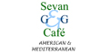 Sevan G & G Cafe menu and coupons