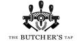 The Butcher's Tap Menu