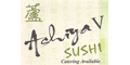 Ashiya V Sushi menu and coupons
