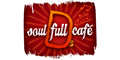 D's Soul Full Cafe menu and coupons