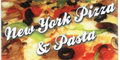 New York Pizza & Pasta Menu