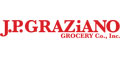J.P. Graziano Grocery Co. menu and coupons
