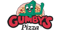 Gumby's Pizza menu and coupons