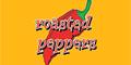 Roasted Pepper Menu