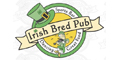 Irish Bred Pub menu and coupons