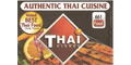 Thai Dishes menu and coupons