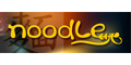 Noodle menu and coupons