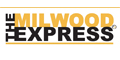 The Milwood Express menu and coupons