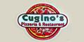Cugino's Pizzeria Menu