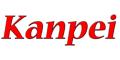 Kanpei Menu