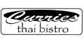Curries Thai Bistro menu and coupons