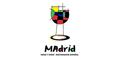 Madrid Tapas y Vinos Menu