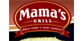 Mama's Grill and Deli menu and coupons