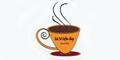 G&M Coffee Shop Inc Menu