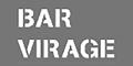 Bar Virage Menu