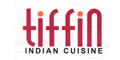 Tiffin menu and coupons