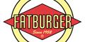 Fatburger Menu