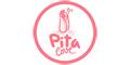 Pita Love Mediterranean Grill Menu
