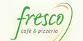 Fresco Cafe and Pizzeria Menu