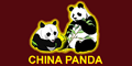 China Panda Restaurant Menu