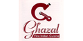 Ghazal Fine Indian Cuisine menu and coupons