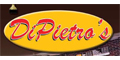 Di Pietro's menu and coupons