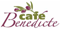 Cafe Benedicte menu and coupons