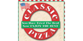 Classic Pizza menu and coupons