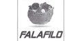 Falafilo menu and coupons
