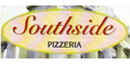 Southside Pizzeria menu and coupons
