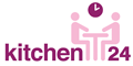 Kitchen 24 (West Hollywood) Menu
